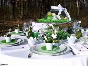 Centre De Table Champetre : 15 id es d co pour un joli centre de table de mariage ~ Melissatoandfro.com Idées de Décoration