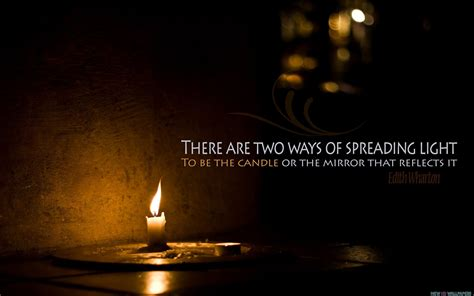 Inspirational Quotes About Light. QuotesGram