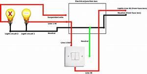 Home Assistant  A Diy Smart Light Project