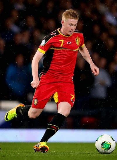 Free download Chelsea FC Chelsea Transfer De Bruyne Agrees ...