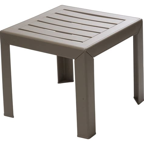 chaise de jardin verte stunning table de jardin verte pictures seiunkel