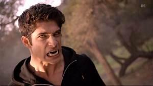 Image - Teen Wolf Season 3 Episode 4 Unleashed Tyler Posey ...