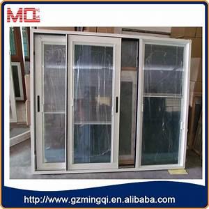upvc pvc cheap sliding doors for bedroom living room view With cheap sliding doors for bedroom