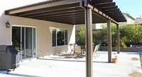 excellent patio enclosure design ideas Patio: Excellent Patio Cover Designs Aluminum Patio Covers ...