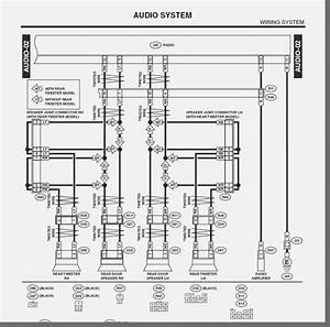 Wiring Diagram Sound System Images 205