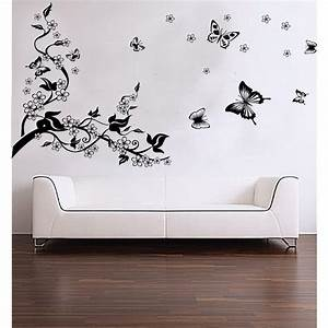 35 abstract wall decals inspirations godfather style for Wall vinyl decals
