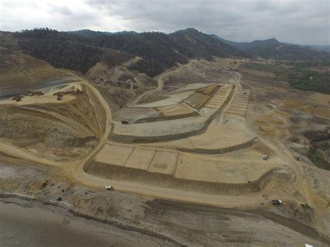 Construction Update - Aerial View of Las Olas Ecuador ...