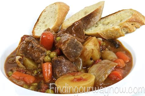 beef recipes easy easy beef stew recipe dishmaps