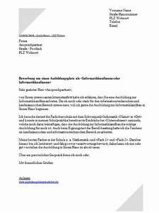 Gehalt Kauffrau Im Einzelhandel : ausbildung informatikkaufmann informatikkauffrau lernen gehalt inhalt dauer voraussetzungen ~ Avissmed.com Haus und Dekorationen