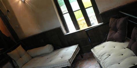 chambre d hote eure intérieur gîte du moulin de l 39 isle git ane evasion bec