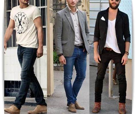 style pakaian pria 2017 apk gratis gaya hidup