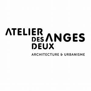 Atelier Des Anges : atelier des deux anges accueil facebook ~ Melissatoandfro.com Idées de Décoration