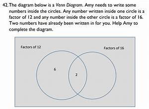 Venn Diagram Questions Collected From 11  Papers