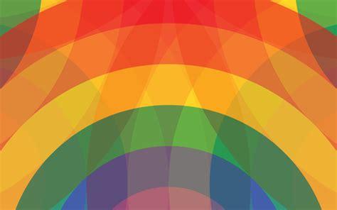 rainbow tiles rainbow tiles by joe dawson jr simple desktops