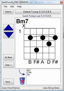Download Piano Chord Diagram Software  Guitar Chord