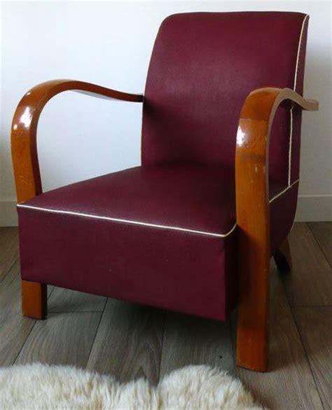 fauteuil scandinave annee 50 fauteuil club bois et ska 239 bordeaux style scandinave 233 es 50 60 meubels