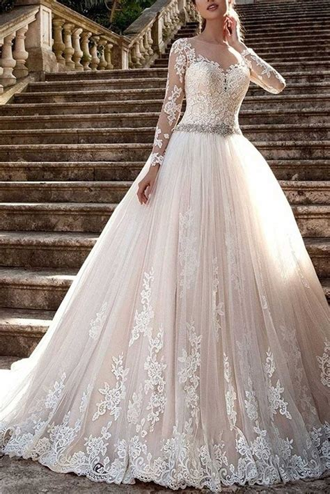 20 gorgeous wedding dresses you won t believe you can get