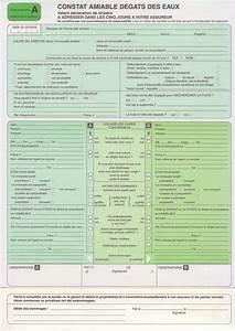 Declaration Bris De Glace : d claration de sinistres assurances gramaglia ~ Medecine-chirurgie-esthetiques.com Avis de Voitures