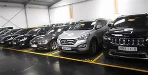 Lld Voiture Occasion : wafa lld ouvre un showroom pour voitures d occasion aujourd 39 hui le maroc ~ Medecine-chirurgie-esthetiques.com Avis de Voitures