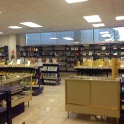 libreria universitalia libreria universitaria uanl libraries pedro de alba