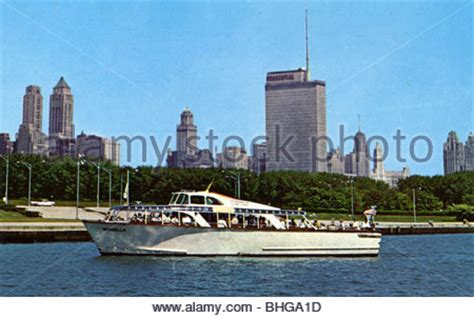 Free Boat Rides In Chicago by Geography Travel Usa Illinois Chicago Chicago Board