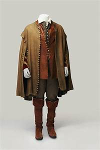 COSPROP - 1660 men's costume reproduction | misc costumes ...