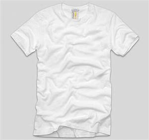 White blank t shirt template psd free download t shirt for Blank tshirt template psd