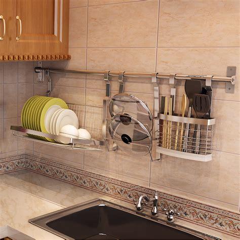 heiston kitchen bath kitchen storage solutions