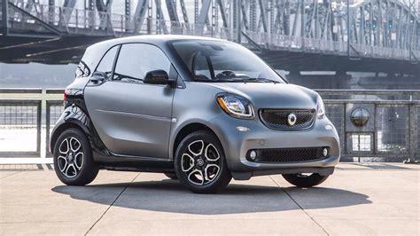 cheapest  car lease deals   month