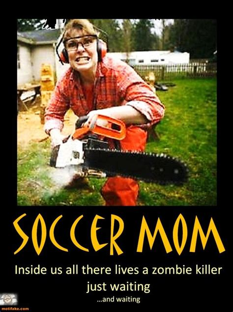This Is Me Love Being A Soccer Mom Zombie Mom Soccer Mom Zombie