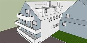 Wintergarten Baugenehmigung Niedersachsen : grenzbebauung nrw ~ Watch28wear.com Haus und Dekorationen