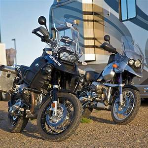 2008 Bmw R 1200 Gs Adventure Owners Manual Download