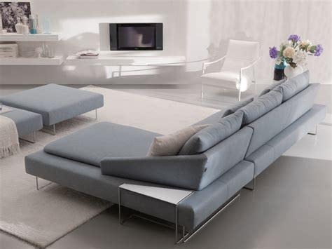 canapé d angle natuzzi itaca canapé d 39 angle by bontempi casa design angelo