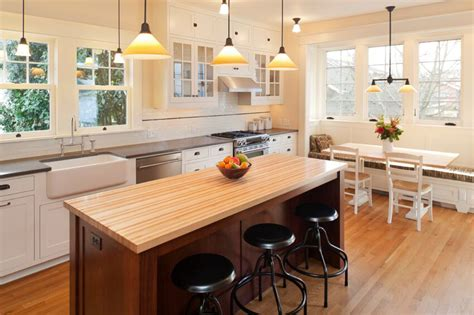 Dining Table Set Walmart by Kitchen Impeccable Kitchens Design With White Cabinets And
