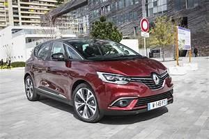 Mandataire Renault : mandataire renault scenic 4 nouveau 2018 lille ref 2987 ~ Gottalentnigeria.com Avis de Voitures