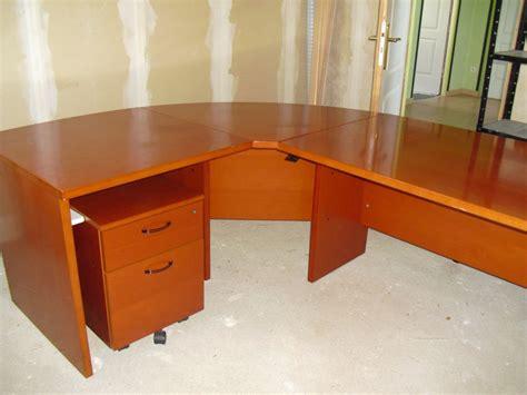 grand bureau grand bureau d 39 angle armoire