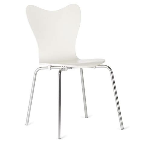 West Elm Scoop Back Chair by 1000 Images About Furniture To Inspire To Duplicate