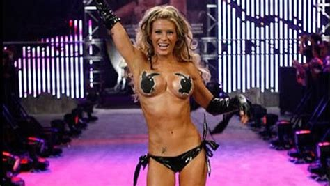 ashley massaro adds   lawsuit  wwe