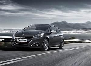 Peugeot Nomblot Macon : peugeot 208 gti m con v hicules neufs et occasions peugeot nomblot m con ~ Dallasstarsshop.com Idées de Décoration