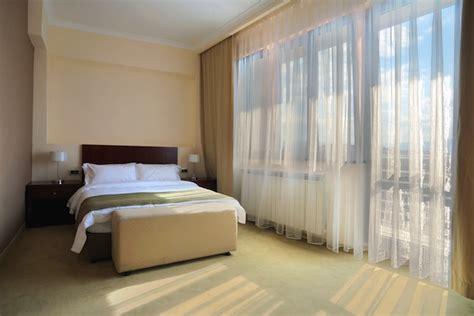 rideaux chambres décor drapbec rideaux