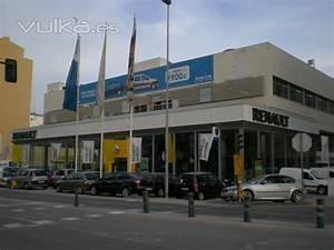 Renault Retail Groupe : renault retail group s a madrid av burgos 93 ~ Gottalentnigeria.com Avis de Voitures