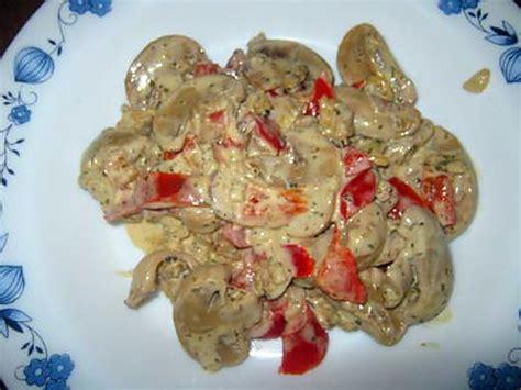 cuisiner des fruits de mer les meilleures recettes de fruits de mer