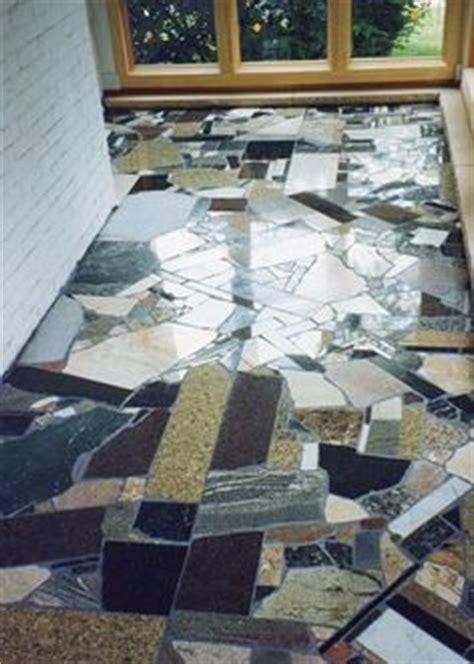 1000 images about unique flooring ideas on