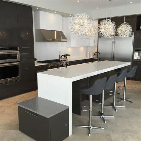 238 lot de cuisine doubl 233 nuance design
