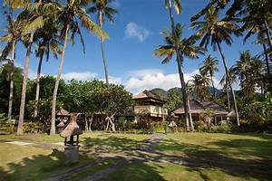 Bali Hotel Luxe : srj 10 bali authentique ~ Zukunftsfamilie.com Idées de Décoration