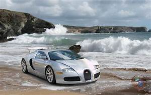 Bugatti Wallpapers Wallpaper Cave