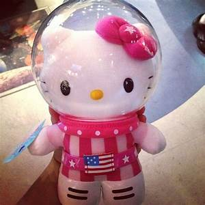 17 Best images about Hello kitty plush life on Pinterest ...