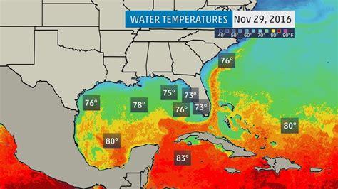 gulf  mexico hot tub  fuel hurricane season