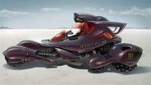 Sci, Fi, Futuristic, Art, Artwork, Vehicle, Transport, Vehicles, Spaceship, Wallpapers, Hd