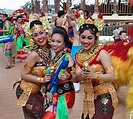 Khmer People in Vietnam